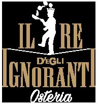 logo-footer-Il-Re-Degli-Ignoranti